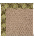 RugStudio presents Capel Zoe-Grassy Mountain 55674 Machine Woven, Best Quality Area Rug