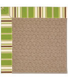 RugStudio presents Capel Zoe-Grassy Mountain 55677 Machine Woven, Best Quality Area Rug