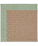 RugStudio presents Capel Zoe-Grassy Mountain 55680 Machine Woven, Best Quality Area Rug