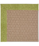 RugStudio presents Capel Zoe-Grassy Mountain 55685 Machine Woven, Best Quality Area Rug