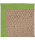 RugStudio presents Capel Zoe-Grassy Mountain 55686 Machine Woven, Best Quality Area Rug