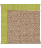 RugStudio presents Capel Zoe-Grassy Mountain 55687 Machine Woven, Best Quality Area Rug