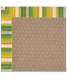 RugStudio presents Capel Zoe-Grassy Mountain 55692 Machine Woven, Best Quality Area Rug