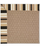 RugStudio presents Capel Zoe-Grassy Mountain 55701 Machine Woven, Best Quality Area Rug