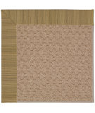 RugStudio presents Capel Zoe-Grassy Mountain 55703 Machine Woven, Best Quality Area Rug