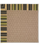 RugStudio presents Capel Zoe-Grassy Mountain 55705 Machine Woven, Best Quality Area Rug