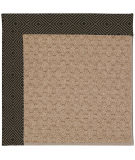 RugStudio presents Capel Zoe-Grassy Mountain 55712 Machine Woven, Best Quality Area Rug
