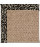 RugStudio presents Capel Zoe-Grassy Mountain 55714 Machine Woven, Best Quality Area Rug