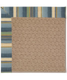 RugStudio presents Capel Zoe-Grassy Mountain 55717 Machine Woven, Best Quality Area Rug