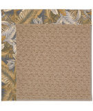 RugStudio presents Capel Zoe-Grassy Mountain 55719 Machine Woven, Best Quality Area Rug