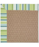 RugStudio presents Capel Zoe-Grassy Mountain 55723 Machine Woven, Best Quality Area Rug