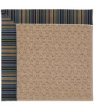 RugStudio presents Capel Zoe-Grassy Mountain 55724 Machine Woven, Best Quality Area Rug
