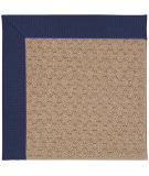 RugStudio presents Capel Zoe-Grassy Mountain 55729 Machine Woven, Best Quality Area Rug
