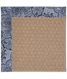 RugStudio presents Capel Zoe-Grassy Mountain 55730 Machine Woven, Best Quality Area Rug