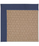 RugStudio presents Capel Zoe-Grassy Mountain 55731 Machine Woven, Best Quality Area Rug
