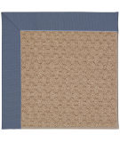RugStudio presents Capel Zoe-Grassy Mountain 55732 Machine Woven, Best Quality Area Rug