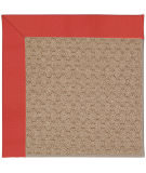 RugStudio presents Capel Zoe-Grassy Mountain 55738 Machine Woven, Best Quality Area Rug