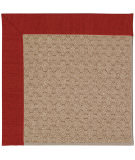 RugStudio presents Capel Zoe-Grassy Mountain 55743 Machine Woven, Best Quality Area Rug