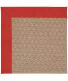RugStudio presents Capel Zoe-Grassy Mountain 55746 Machine Woven, Best Quality Area Rug