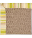 RugStudio presents Capel Zoe-Grassy Mountain 55751 Machine Woven, Best Quality Area Rug