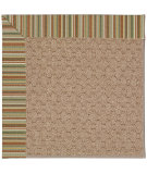 RugStudio presents Capel Zoe-Grassy Mountain 55755 Machine Woven, Best Quality Area Rug
