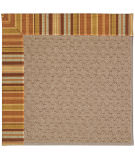 RugStudio presents Capel Zoe-Grassy Mountain 55761 Machine Woven, Best Quality Area Rug