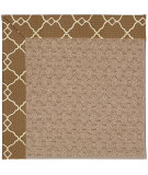 RugStudio presents Capel Zoe-Grassy Mountain 55763 Machine Woven, Best Quality Area Rug