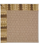 RugStudio presents Capel Zoe-Grassy Mountain 55765 Machine Woven, Best Quality Area Rug
