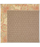 RugStudio presents Capel Zoe-Grassy Mountain 55774 Machine Woven, Best Quality Area Rug