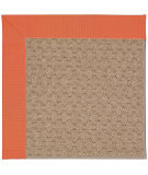 RugStudio presents Capel Zoe-Grassy Mountain 55775 Machine Woven, Best Quality Area Rug