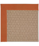 RugStudio presents Capel Zoe-Grassy Mountain 55779 Machine Woven, Best Quality Area Rug