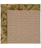 RugStudio presents Capel Zoe-Grassy Mountain 55783 Machine Woven, Best Quality Area Rug