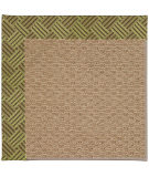 RugStudio presents Capel Zoe-Raffia 55797 Machine Woven, Best Quality Area Rug