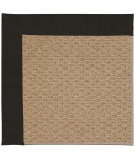 RugStudio presents Capel Zoe-Raffia 55819 Machine Woven, Best Quality Area Rug