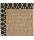 RugStudio presents Capel Zoe-Raffia 55829 Machine Woven, Best Quality Area Rug