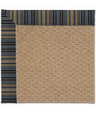 RugStudio presents Capel Zoe-Raffia 55847 Machine Woven, Best Quality Area Rug