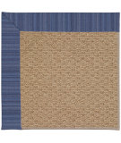 RugStudio presents Capel Zoe-Raffia 55849 Machine Woven, Best Quality Area Rug