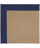 RugStudio presents Capel Zoe-Raffia 55852 Machine Woven, Best Quality Area Rug