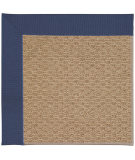 RugStudio presents Capel Zoe-Raffia 55854 Machine Woven, Best Quality Area Rug