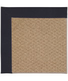 RugStudio presents Capel Zoe-Raffia 55857 Machine Woven, Best Quality Area Rug