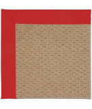 RugStudio presents Capel Zoe-Raffia 55864 Machine Woven, Best Quality Area Rug