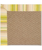 RugStudio presents Capel Zoe-Raffia 55874 Machine Woven, Best Quality Area Rug