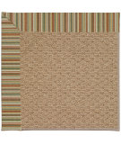 RugStudio presents Capel Zoe-Raffia 55878 Machine Woven, Best Quality Area Rug