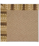RugStudio presents Capel Zoe-Raffia 55888 Machine Woven, Best Quality Area Rug