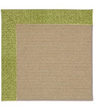 RugStudio presents Capel Zoe-Sisal 55931 Machine Woven, Best Quality Area Rug
