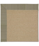 RugStudio presents Capel Zoe-Sisal 55944 Sisal/Seagrass/Jute Area Rug