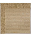 RugStudio presents Capel Zoe-Sisal 56002 Machine Woven, Best Quality Area Rug