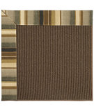 RugStudio presents Capel Zoe-Java Sisal 62893 Cinders Machine Woven, Best Quality Area Rug