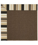 RugStudio presents Capel Zoe-Java Sisal 62958 Smoke Machine Woven, Best Quality Area Rug