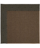 RugStudio presents Capel Zoe-Java Sisal 62931 Magma Sisal/Seagrass/Jute Area Rug